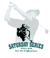 Saturday Series Pro-Am